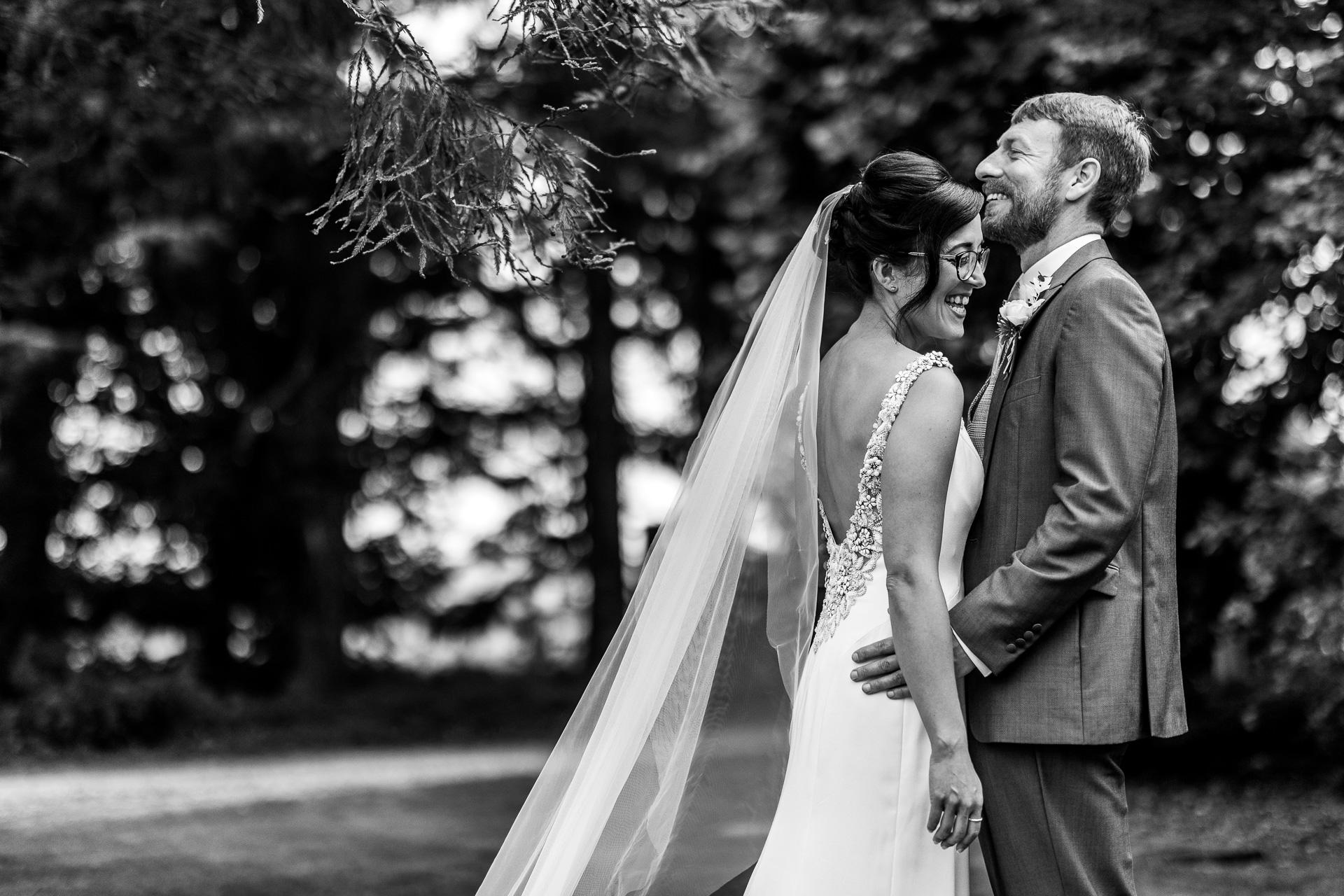 Small wedding Redcoats Hitchin 34