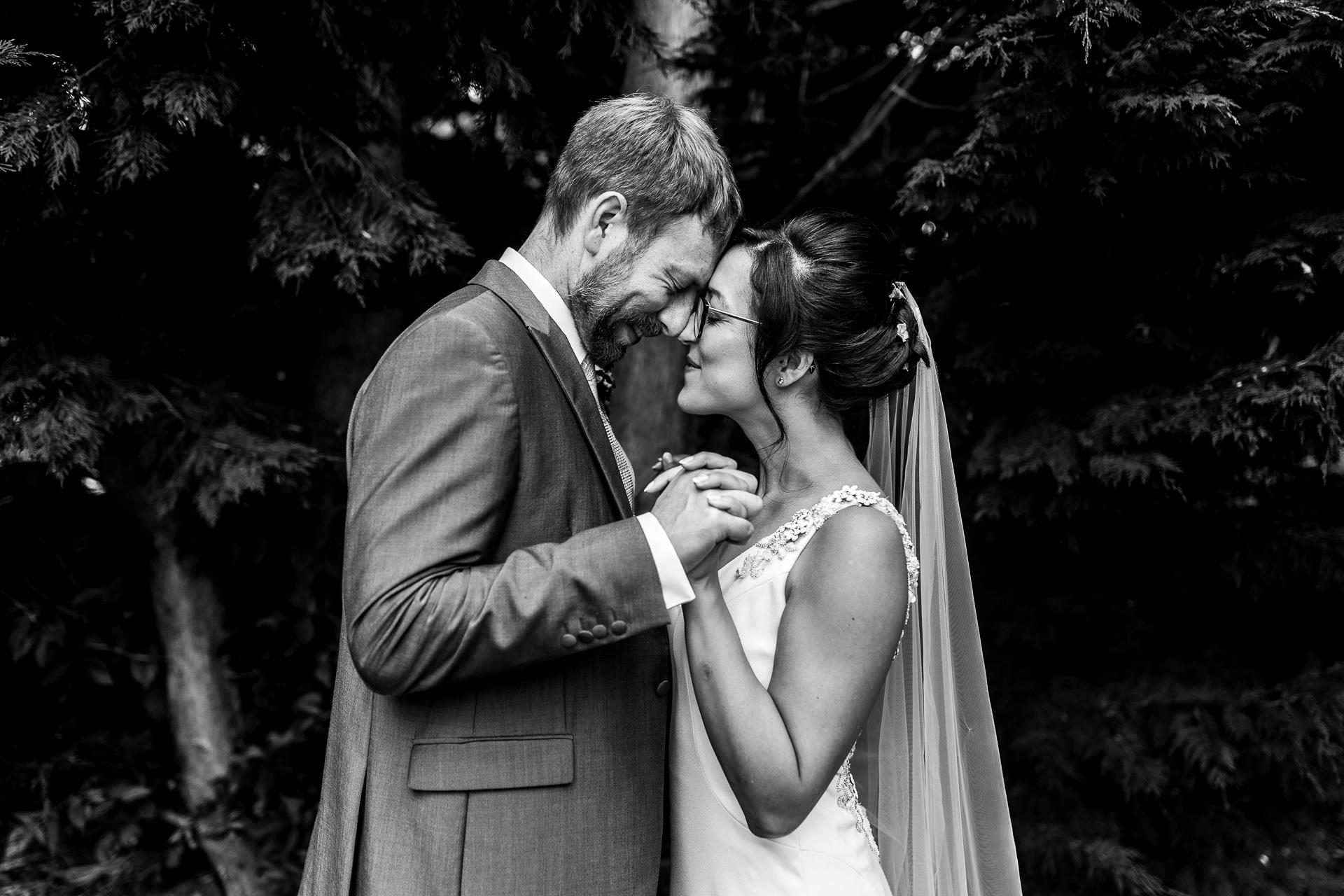 Small wedding Redcoats Hitchin 38