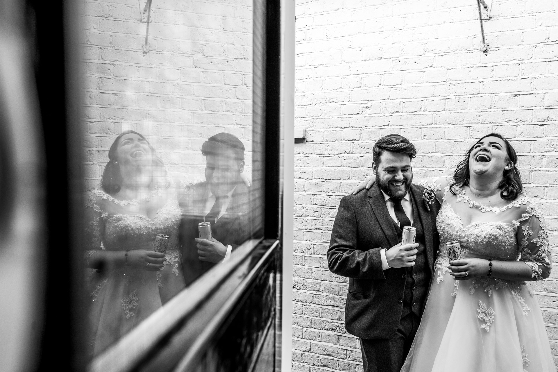 46 Small Wedding Radlett