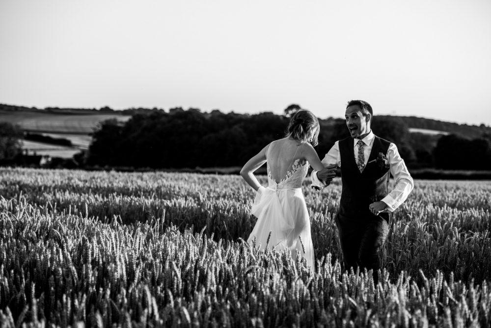 Farmhouse at Redcoats Wedding 101