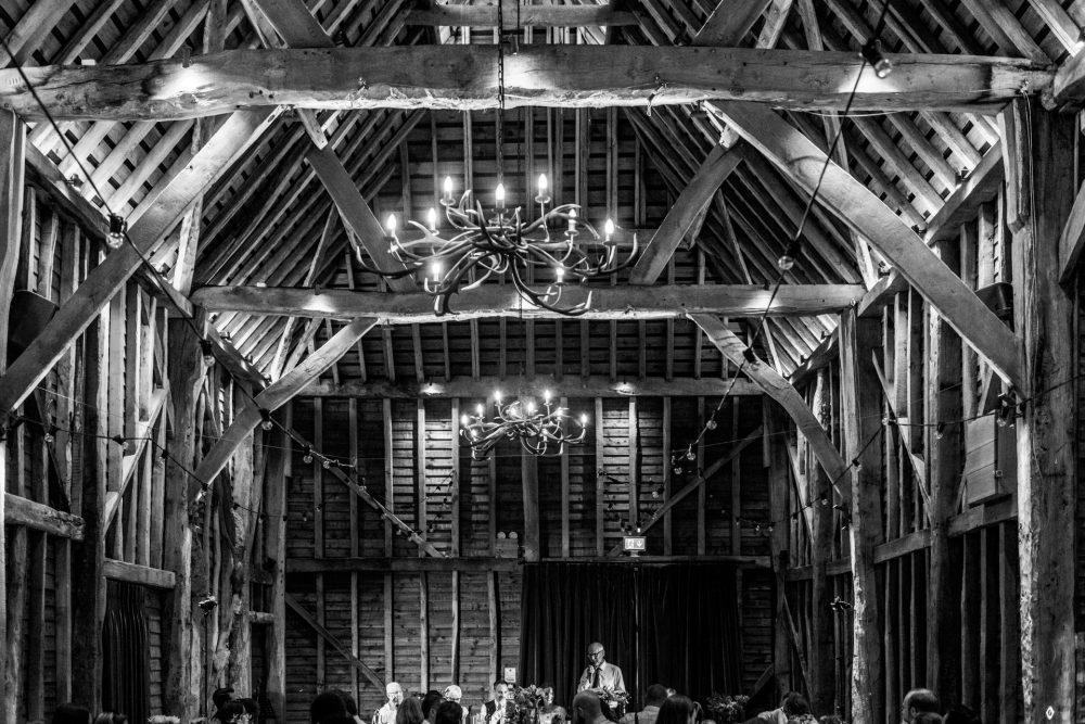 Farmhouse at Redcoats Wedding 67