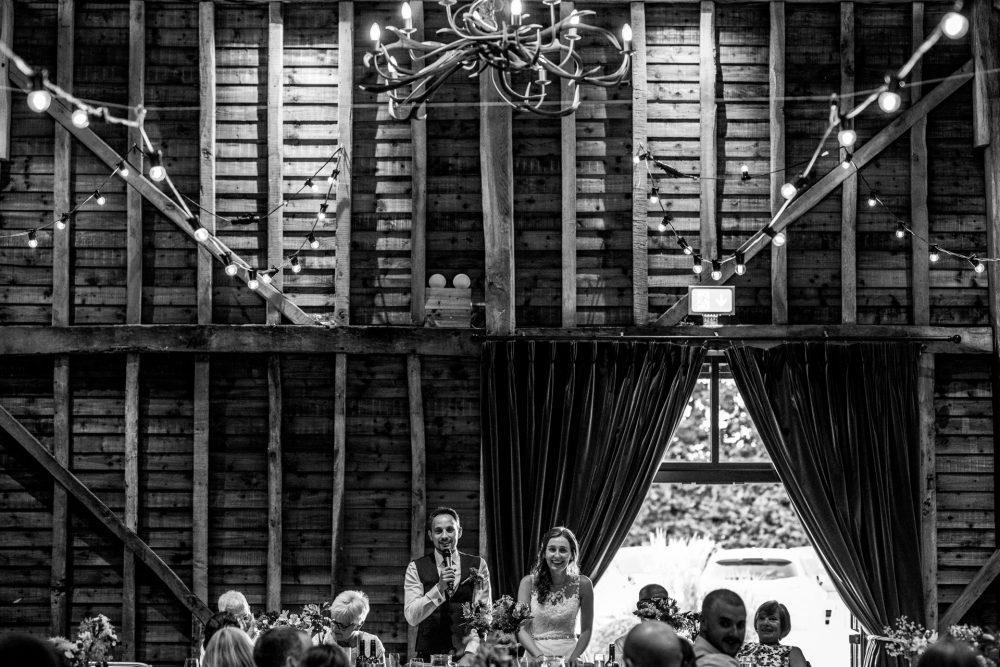 Farmhouse at Redcoats Wedding 87